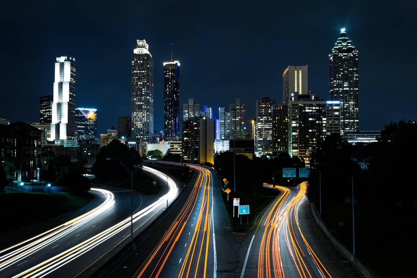 Atlanta bootcamps