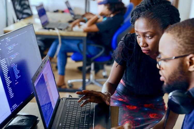 Coding Bootcamps Scholarships