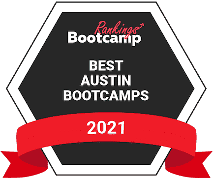 Best Austin Bootcamps 2021
