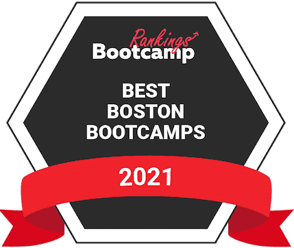 Best Boston Bootcamps 2021