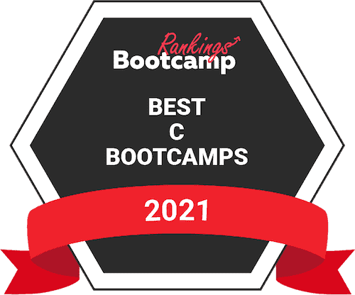 Best C Bootcamps 2021