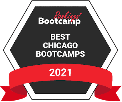 Best Chicago Bootcamps 2021
