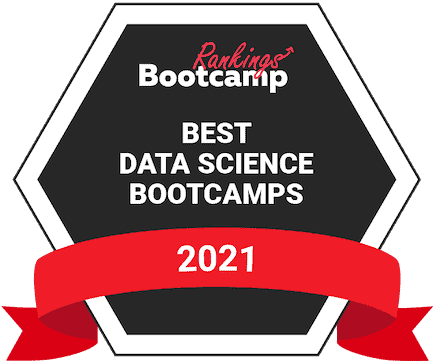 best-data-science-bootcamps-2021