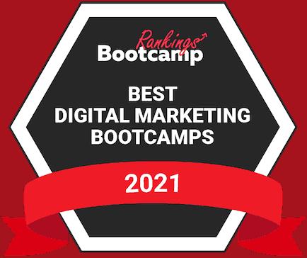 best-digital-marketing-bootcamps-2021