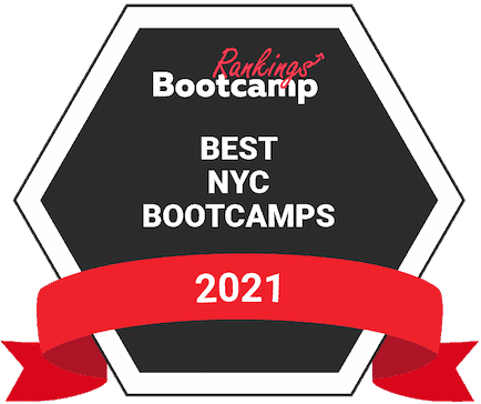 Best NYC Bootcamps 2021