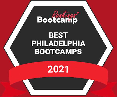 Best Philadelphia Bootcamps 2021