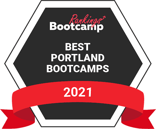 Best Portland Bootcamps 2021
