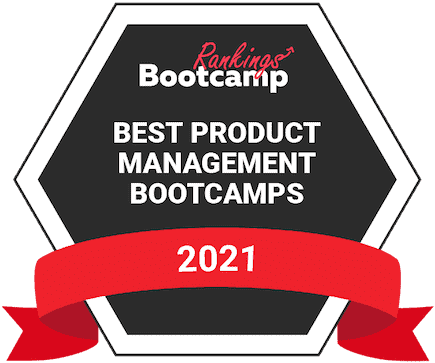 best-product-management-bootcamps-2021