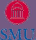 SMU Bootcamps logo