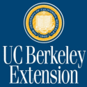 uc berkeley extension logo