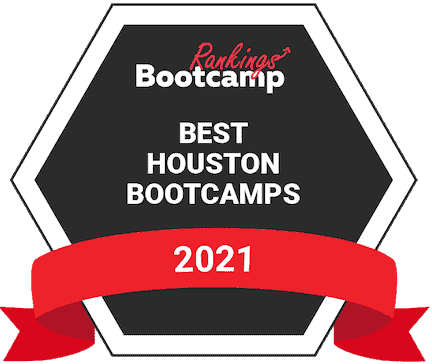 Best Houston Bootcamps 2021