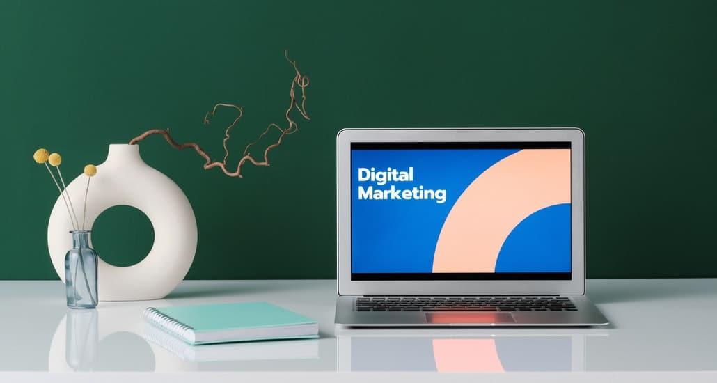 The Best Digital Marketing Careers: 2021 List