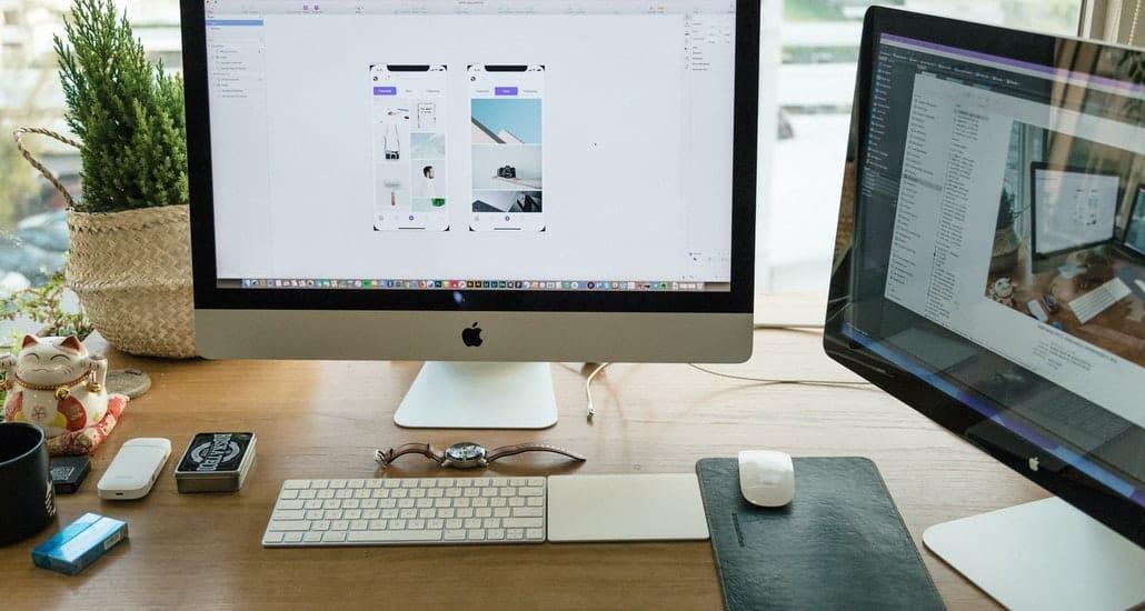 Best Web Design Resources