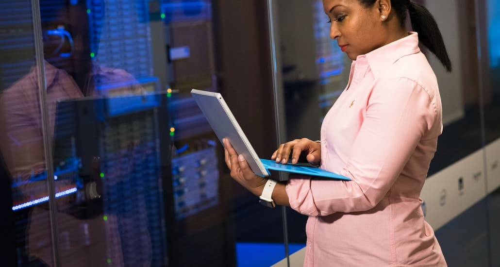 How Much Do Database Administrators Make