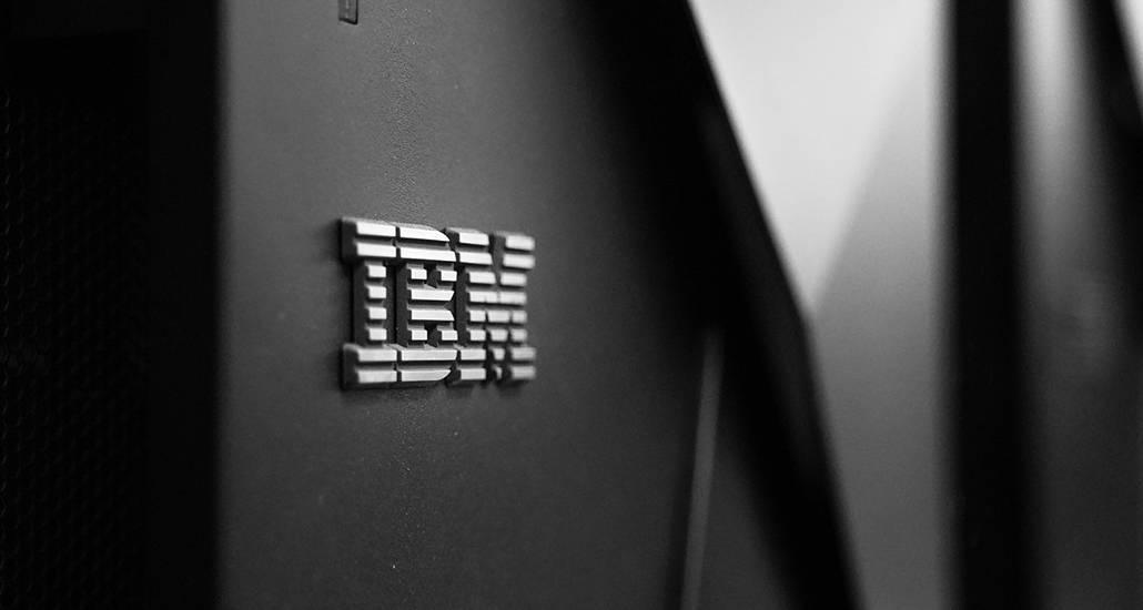 IBM Careers: Job Requirements, Salaries, and Descriptions