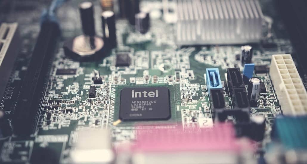 Intel Careers: Job Requirements, Salaries, and Descriptions