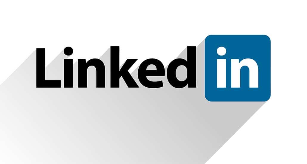 LinkedIn Careers: Job Requirements, Salaries, and Descriptions