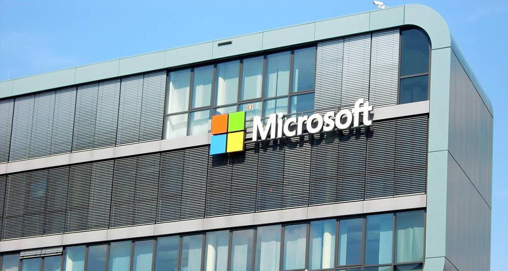 Microsoft Careers: Job Requirements, Salaries, and Descriptions