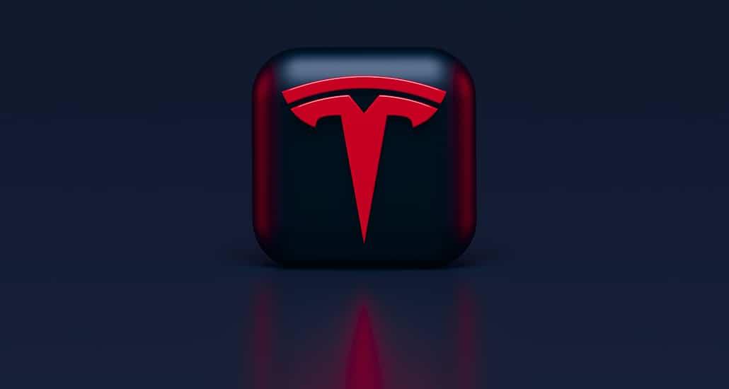 Tesla Careers: Job Requirements, Salaries, and Descriptions
