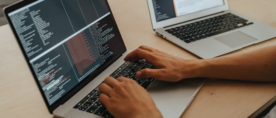 The Best Computer Programming Careers: 2021 List