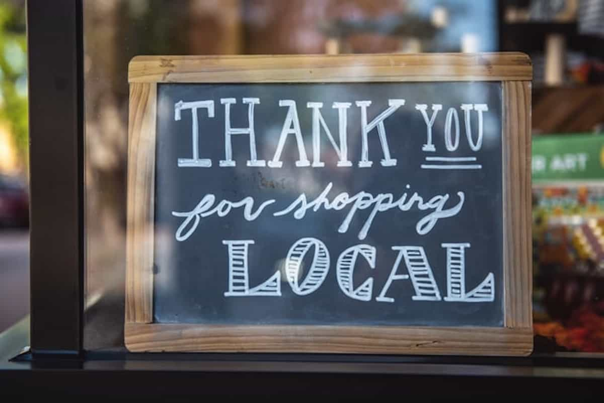 Effective Marketing Tips For Local Businesses Short On Time