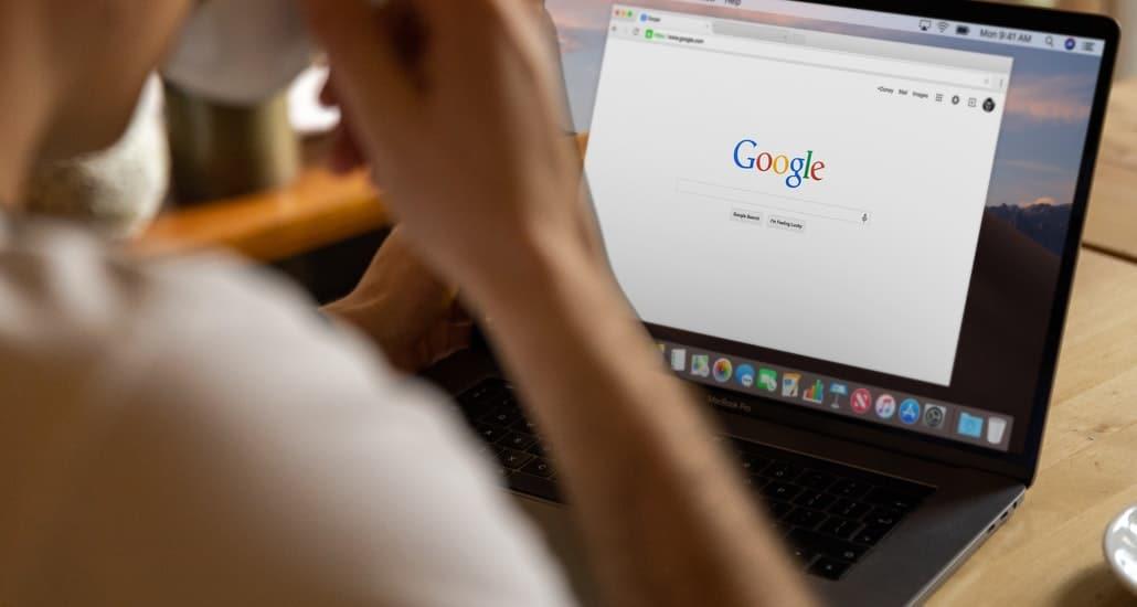 Google Careers: Job Requirements, Salaries, and Descriptions