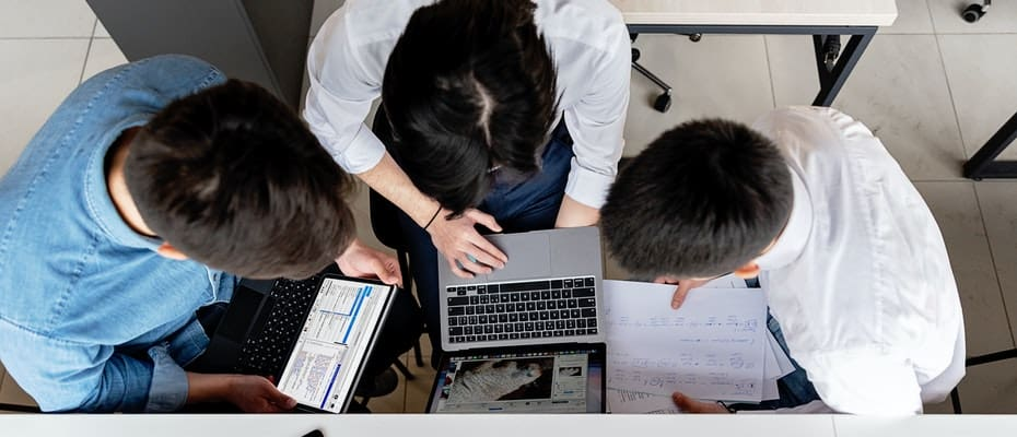 How to Pay for University Coding Bootcamp